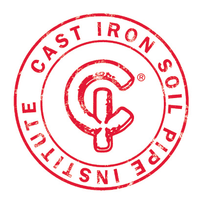 Cast Iron Pipe Institute
