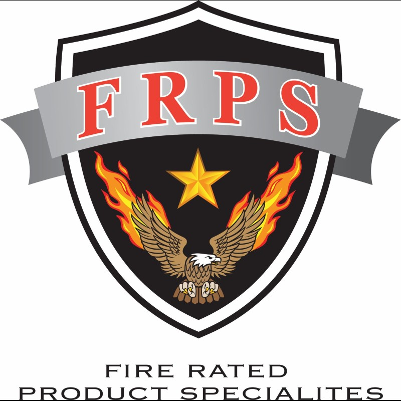 Fire Rated Production Specialties Corp
