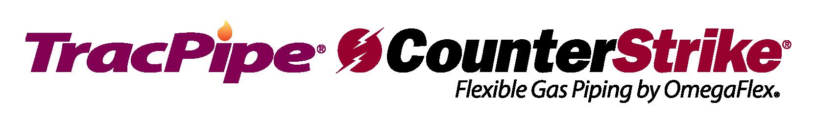 TracPipe Counter Strike