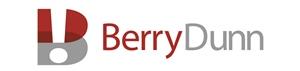 BerryDunn