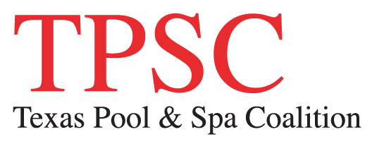Texas Pool & Spa Coalition