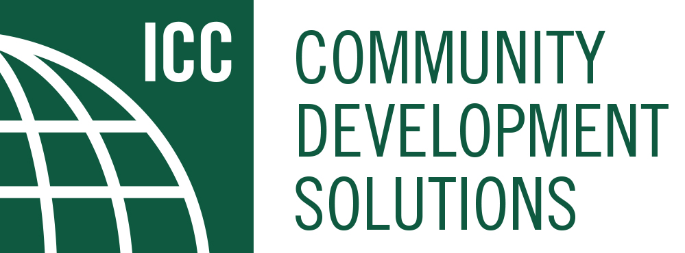 General Code / ICC Community Development Solutions