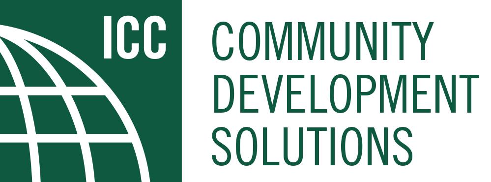 ICC Community Development Solutions